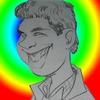 Аватар пользователя tregubovand