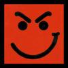 Аватар пользователя antiromantik86