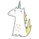 Аватар пользователя Korness