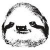 Аватар пользователя Glebboltius