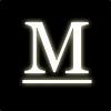 Аватар пользователя mozzeratty