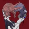 Аватар пользователя CybranOne