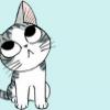 Аватар пользователя kukinaki