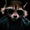 Аватар пользователя Slonik174