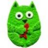 Аватар пользователя shnuk