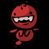 Аватар пользователя StuffMixa