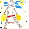 Аватар пользователя VasilyV