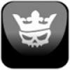 Аватар пользователя Brutford