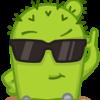 Аватар пользователя Dimastels