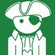 Аватар пользователя HyG0