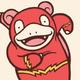 Аватар пользователя Yotmud