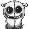 Аватар пользователя MonteYopta