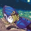 Аватар пользователя Anorakee