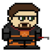 Аватар пользователя SeekerOfWind