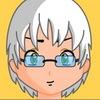 Аватар пользователя Katanich