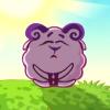 Аватар пользователя Saunterer