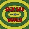 Аватар пользователя SickSadWorld
