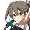 Аватар пользователя Amorua