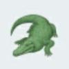 Аватар пользователя yasherka