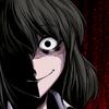 Аватар пользователя naneko