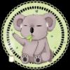 Аватар пользователя KoalaAMG