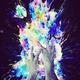 Аватар пользователя PoisonBlack
