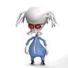 Аватар пользователя FARINURLAUB