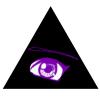 Аватар пользователя mason1776