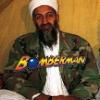 Аватар пользователя OsamaBinLadan