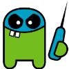 Аватар пользователя Rockliff