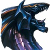 Аватар пользователя DarkBahamut