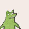 Аватар пользователя Fungle