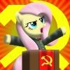 Аватар пользователя communist38