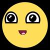 Аватар пользователя B4eMcMblcJI
