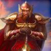 Аватар пользователя Yamshchikov