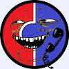 Аватар пользователя Gulis