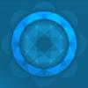 Аватар пользователя freon1131