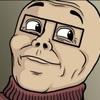 Аватар пользователя Broad