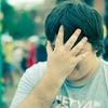 Аватар пользователя Clarkufa