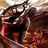 Аватар пользователя blackRoK