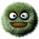 Аватар пользователя buhanka256