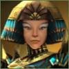 Аватар пользователя Ladushka666