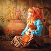 Аватар пользователя Lera73