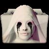 Аватар пользователя lunatune