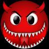 Аватар пользователя EvILsmILeee