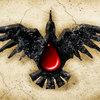 Аватар пользователя VannF2