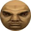 Аватар пользователя nuleg