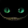Аватар пользователя FuguSB