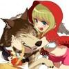 Аватар пользователя Argubu