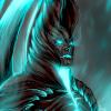 Аватар пользователя OFFmacalan